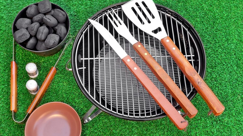 20 Grilling Tips Every Pitmaster Should Know