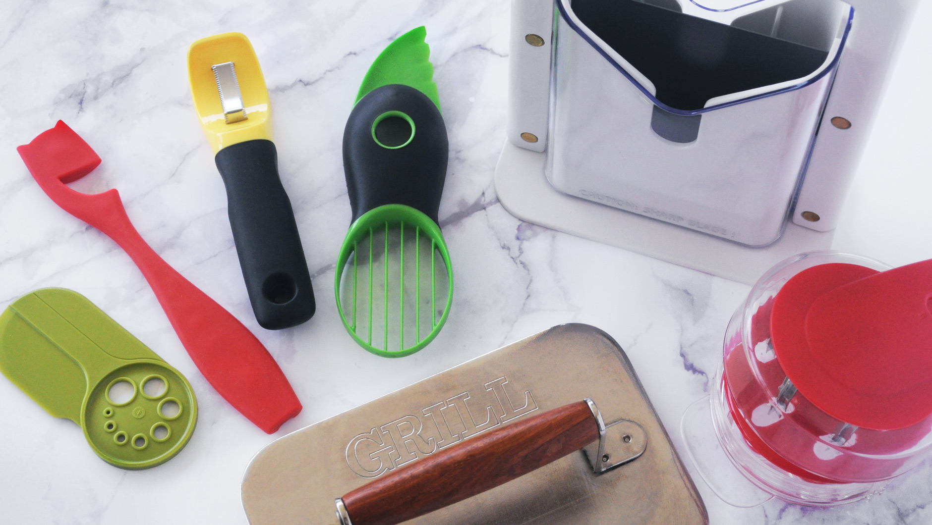 7 Unique Kitchen Gadgets What 39 S For Dinner