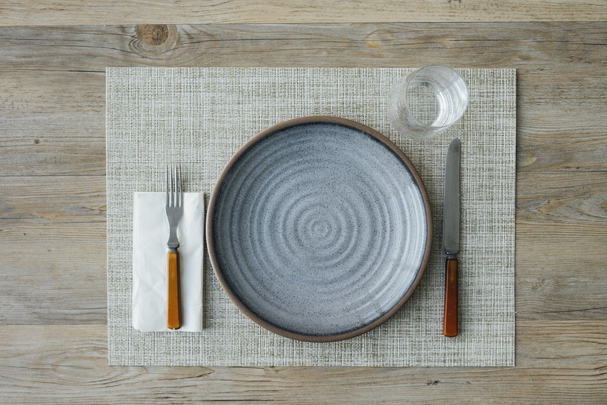 5 Table Settings Every Host Should Know   What\'s for Dinner?