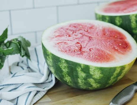 8 Ways to Use Watermelon